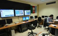 Meteo: Toscana maltempo in arrivo da sabato 23 aprile, con temperature in calo