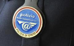 Pedofilia on line: otto arresti in tutt'Italia. Due in provincia di Firenze. Migliaia gli audio-video sequestrati