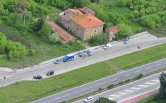 Arezzo: la polizia stradale gli ritira la patente. Lui ringrazia (era scaduta da tre mesi)