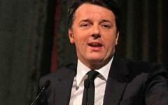 Referendum riforma costituzionale: Il Pd parte da Firenze. Renzi incontra i cittadini (eppoi il premier del Giappone, Shinzo Abe)