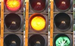 Firenze, Nardella annuncia: «In arrivo 70 nuovi taxi elettrici. E anche nuovi semafori». Cittadini contenti
