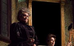 Firenze: al Teatro della Pergola debutta «Albert Herring» di Britten, per il 79° Maggio Musicale