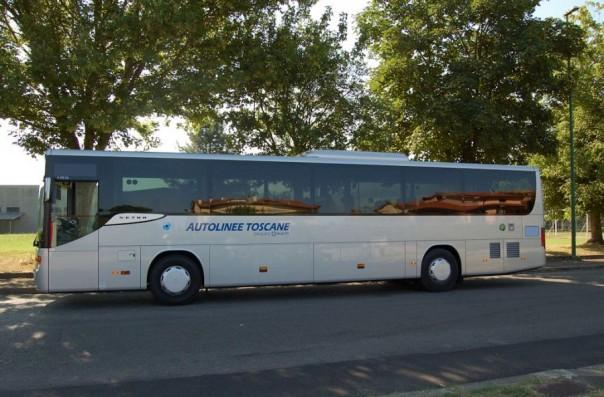 16-autobus-autolinee-toscane