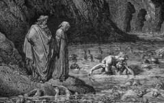 Pisa: «Dante posticipato», al via la kermesse in onore del Divino Poeta