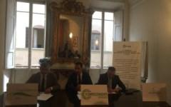 Commercio: Confesercenti Firenze, Italia Comfidi e ChiantiBanca promuovono una nuova linea di prodotti per le imprese