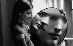 Opera di Firenze: in prima ed unica esecuzione va in scena «Lo specchio magico» di Fabio Vacchi, commissionata dal Maggio