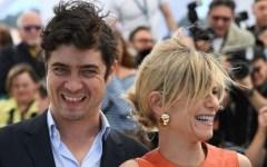Cannes: Palma d'oro al regista britannico Ken Loach per «I, Daniel Blake». Nessun riconoscimento all'Italia