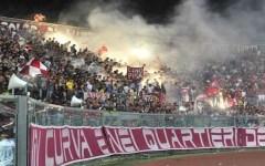 Calcio, serie B: il Livorno retrocede in Lega Pro, ma può ancora sperare nella penalizzazione del Lanciano