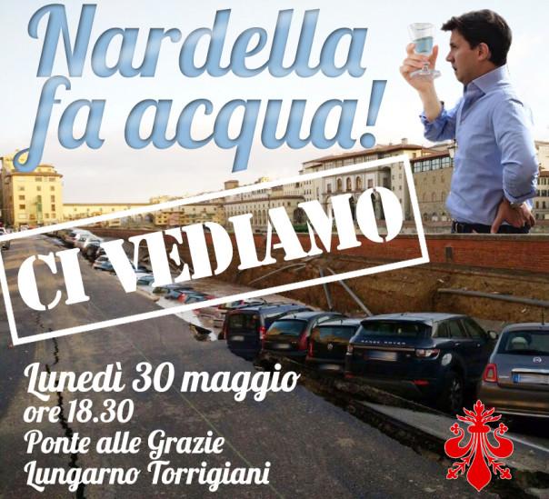 Nardella_fa_acqua