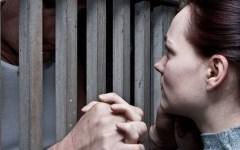 Carceri: entro l'estate ci saranno le love rooms per i detenuti, che potranno vivere la loro sessualità