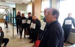 Arezzo, Banca Etruria: dal gup no ai risparmiatori come parti civili. Ammessa solo Bankitalia