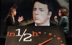 Referendum costituzionale, il premier Renzi: no allo spacchettamento. E si voterà (probabilmente) il 6 novembre