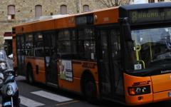 Firenze: vigili urbani e traffico, le dichiarazioni del sindaco Nardella e dell'assessore Giorgetti