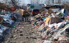 Massa: Assolti dal Tribunale gli onorevoli Bonanno e Larussa, non diffamarono i rom