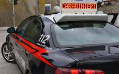 Firenze: evade dai domiciliari e picchia a sangue il compagno della sua ex. Arrestato