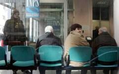 Pensioni: Brambilla boccia quella di cittadinanza, non è sostenibile