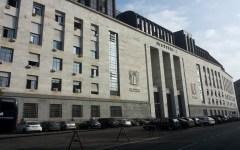 Milano: almeno 18 appalti per l'informatica del Tribunale sarebbero viziati da illegittimità. La denuncia dell'Autorità anticorruzione