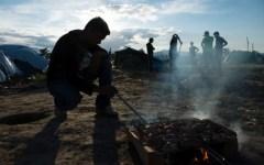 Migranti, Ue: 250.000 euro di sanzione per ogni profugo ai paesi che non accettano i ricollocamenti
