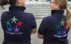 Servizio civile: bando per un totale di 42.000 posti per i giovani, 708 all'estero. Domande entro il 30 giugno