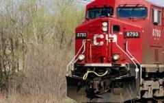 La ferrovia della seta: da Torino-Milano a Pechino in 26 ore con la New Railway Silk Road