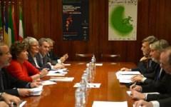 Pubblica amministrazione, contratto: i sindacati dicono già no alle proposte del ministro Madia