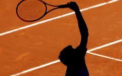 Tennis, ipotesi di frode sportiva: perquisizioni anche a Firenze e Prato disposte dalla procura di Palermo