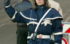Firenze: i vigili urbani scioperano domani 28 agosto, nonostante il rinvio disposto dal prefetto