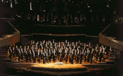 Opera di Firenze: i Berliner Philarmoniker in concerto diretti da Yannick Nézet-Séguin