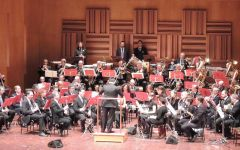 Pistoia: torna «L'Antidoto – Serate Musicali a Villa Stonorov» a ingresso libero