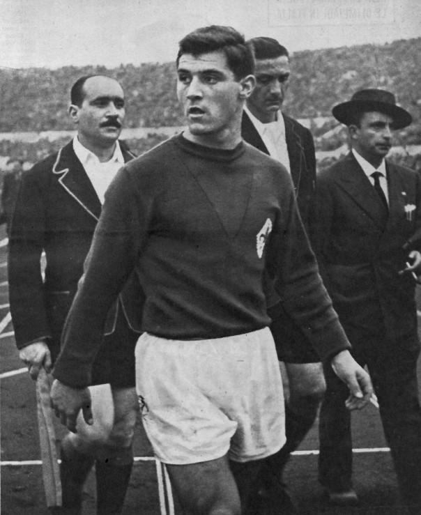 Giuseppe_Virgili_1955
