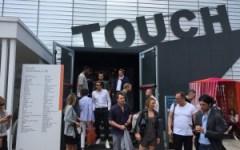 Firenze: Pitti Uomo chiude e vince al 90esimo