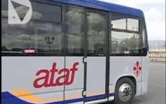 Firenze, Ataf: Nardella convoca azienda e sindacati prima di «bus-lumaca» del 15 maggio
