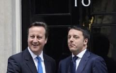 Brexit: la prossima a uscire sarà l'Italia. Lo prevede il Financial Times