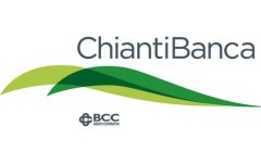 Firenze: Chianti Banca presenta istanza di way out. In autunno assemblea dei soci