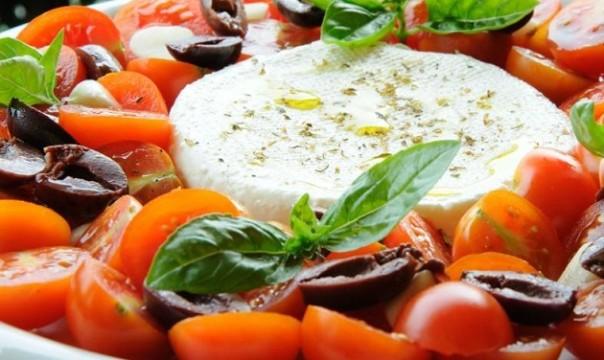 formaggiopomodoriniolive
