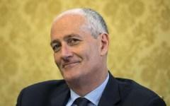 Firenze, terrorismo: Franco Gabrielli, Capo della Polizia, finora la prevenzione ha funzionato