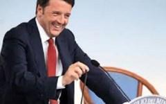 Revoca bonus 80 euro: Renzi replica alle critiche e annuncia, il 2 ottobre il referendum costituzionale