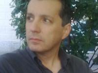 Stefano Lorenzetti