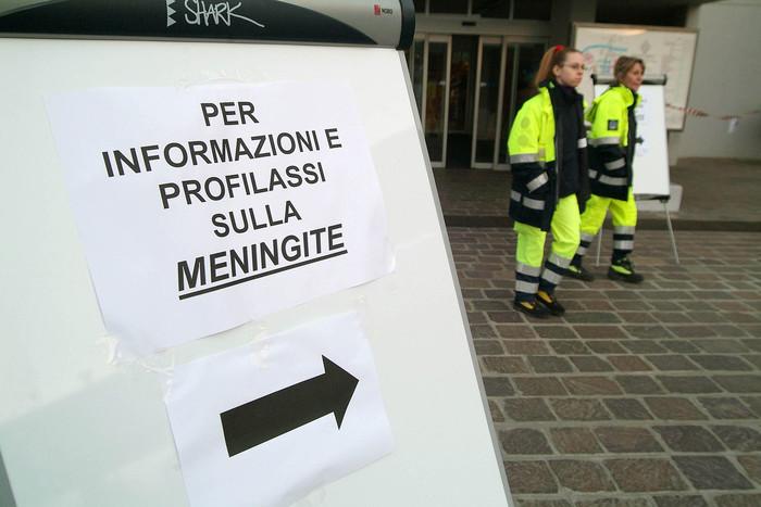 Firenze, bambino di 22 mesi muore per meningite