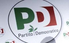 Firenze: «Sono un anziano comunista, deluso dalla segreteria del Pd di Renzi. Da Berlinguer in poi tutto è peggiorato»