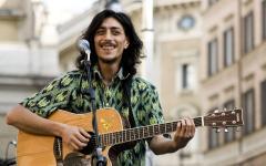 Vicchio di Mugello: fino a domenica 19 c'è «Etnica», festival folk a ingresso libero