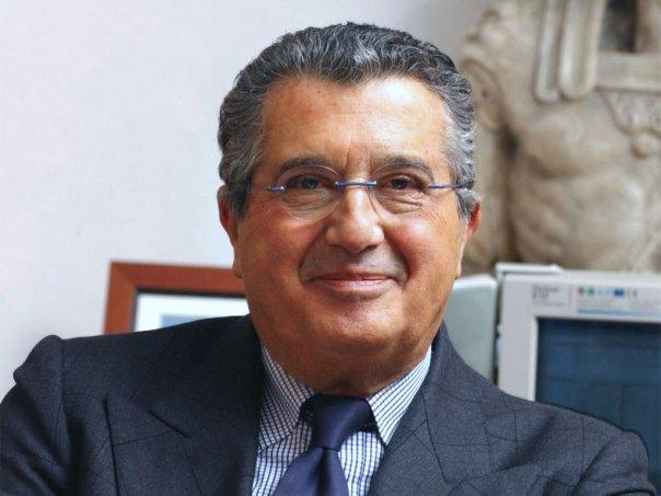 Carlo_De_Benedetti_1