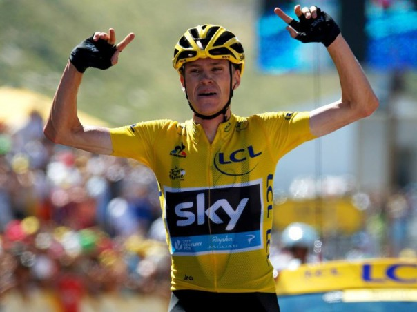 Chris-Froome-FB