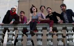 Poggio a Caiano: «Rumba de bodas» al Festival delle Colline, con musica gratis per le strade e per le piazze