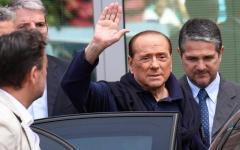 Strasburgo: la Corte europea dei diritti umani decide sul caso Berlusconi