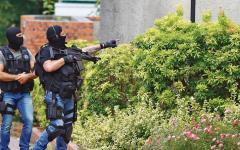 Francia, terrorismo: un politico socialista e musulmano invita i suoi a far pulizia in casa propria