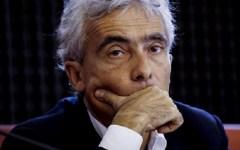 Boeri: servono fondi per finanziare la non autosufficienza, propone contributo dello 0,35% anche sulle pensioni