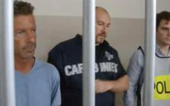 Bergamo, delitto Yara Gambirasio: ergastolo per Bossetti. La sentenza della Corte d'Assise