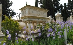 cimitero_inglesi-firenze-turismoletterario2