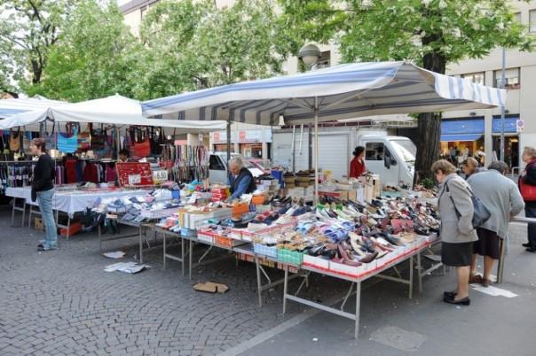 crisi-mercati-ambulanti-2-770x513
